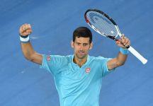 Gli Australian Open si dimenticano di Djokovic e Halep