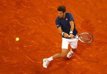 Novak Djokovic in cerca di un altro coach da affiancare ad Agassi. Ivanisevic si propone