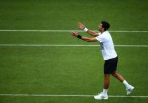 """Mats Wilander ed il consiglio a Novak Djokovic: """"dopo Wimbledon pausa e ritorna nel 2018"""""""