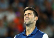 """Novak Djokovic parla della nuova Davis Cup: """"Cambiamento necessario ma data da cambiare"""""""