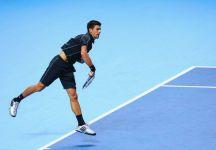 Hawk eye: il tennis a 360 gradi (Speciale Londra-Vista dal vivo)