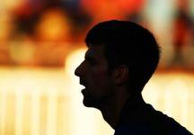 Già conclusa la collaborazione tra Novak Djokovic e Andre Agassi