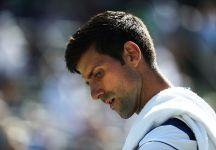 Novak Djokovic rimane senza allenatore. Via anche Radek Stepanek