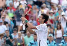 Open Court: US Open, sarà uno sprint tra Nole e Rafa? (di Marco Mazzoni)
