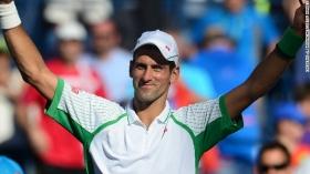 Risultati e News dal torneo Masters 1000 e WTA di Indian Wells