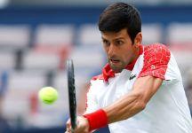 Masters 1000 Shanghai: Risultati LIVE dei Quarti di Finale. Djokovic e A. Zverev in semifinale