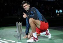 Open Court: promossi e bocciati, il meglio ed il peggio del 2018 (di Marco Mazzoni)