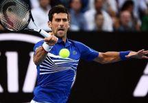 Wimbledon 2019, gli scambi più lunghi del torneo: 45 colpi in Djokovic-Bautista