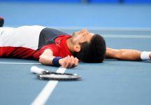 ATP Cup: Il programma della Finale. Intorno alle 10 italiane la sfida tra Djokovic e Nadal