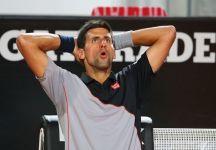 Novak Djokovic troppo forte per questo Nadal, è terzo titolo a Roma (Video)