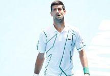 "Dijana Djokovic: ""Novak dà fastidio a molte persone"""