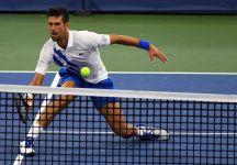 Novak Djokovic non sa più perdere. Il serbo trionfa anche a Cincinnati (Video)