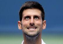 """Jurgen Melzer duro con Novak Djokovic e la nuova associazione: """"ha pianificato le cose alle spalle di tutti, una cosa del genere non può accadere"""""""