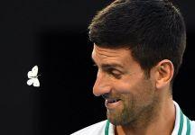 Australian Open: Novak Djokovic non concede nulla a Karatsev ed è in finale (Video)