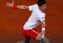 Masters 1000 e WTA 1000 di Roma: Il programma completo delle Finali