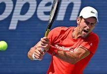 US Open: Djokovic a caccia della leggenda, chi può fermarlo? (di Marco Mazzoni)