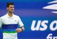 """US Open: Medvedev entra nel club, Djokovic resta il migliore e """"più umano"""" (di Marco Mazzoni)"""