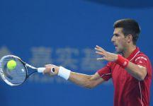 ATP-WTA-Combined Beijing: Risultati Semifinali. Livescore dettagliato. Novak Djokovic e Tomas Berdych sono i finalisti. Petra Kvitova e Maria Sharapova si sfideranno in finale
