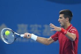 Risultati e News dal torneo combined di Beijing