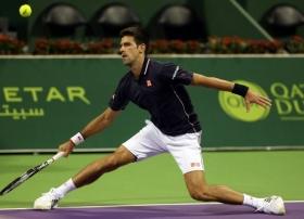 Risultati e News dal torneo ATP 250 di Doha