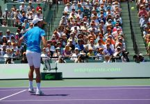 Djokovic inarrestabile: supera ancora Murray in tre set, quinto titolo a Miami