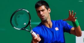 Finora Novak Djokovic ha vinto tutti i tornei più importanti.