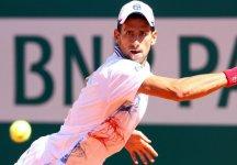 Masters 1000 – Montecarlo: La finale sarà tra Nadal e Djokovic. Lo spagnolo supera Simon, Il serbo rimonta Berdych