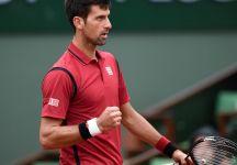 Novak Djokovic: il Grand Slam è possibile?