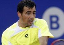 ATP Barcellona: Risultati Quarti di Finale. Ivan Dodig rovina la festa per le semifinali iberiche