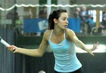 Australian Open: Wild card per Dodin e Halys