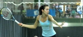 Oceane Dodin classe 1996, n.154 WTA