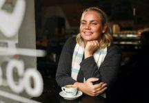 """Jelena Dokic: """"Non mi sto allenando con l'intento di tornare a giocare nel circuito, ma mai dire mai…"""""""