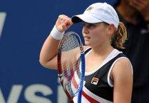 WTA Kuala Lumpur: Jelena Dokic ritorna alla vittoria. La serba conquista il torneo salvando due match point