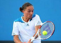 ATP Nottingham: Finale tra Querrey e Istomin. Baghdatis si fa male al polpaccio