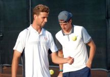 Tennis Preview (19 Aprile 2016)