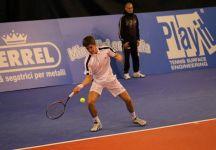 Italia F4 – Padova: Nel doppio successo di Matteo Donati e Andrey Golubev. In singolare vittoria di Jason Kubler