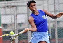 Match fixing: la TIU sospende per due anni una tennista nigeriana