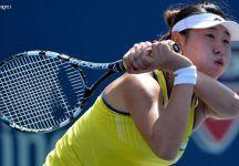 WTA Kuala Lumpur: I risultati dei quarti di finale con il Live dettagliato