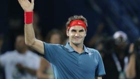 Risultati con il Live dettagliato del torneo ATP 500 di Dubai