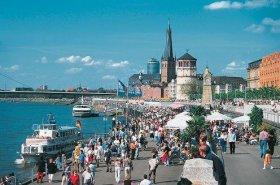 li organizzatori dell' ATP 250 Dusseldorf hanno annunciato oggi la scomparsa del torneo dal circuito professionistico