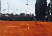Resoconto dalle semifinali del torneo di Milano