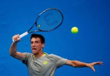 Sorpresa Dzumhur!! Il bosniaco avanza al terzo turno degli Australian Open alla sua prima partecipazione in un torneo dello slam