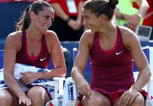 ITF: I controlli Antidoping nel 2014. Seppi, Errani e Vinci i più controllati d'Italia