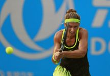 WTA Washington: Amarissima sconfitta per Sara Errani. L'azzurra manca tre match point e esce di scena al secondo turno