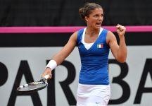WTA Championship: Il Punto della Situazione