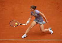WTA Palermo, Budapest: I Main Draw. Sette azzurre al via in Sicilia. Errani e Vinci le prime due teste di serie. A Budapest non ci sono qualificate in tabellone