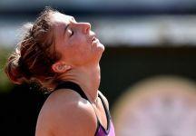 Open Court: Roland Garros negativo per gli italiani, tra fisico e testa (di Marco Mazzoni)