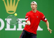 Hawk eye: il tennis a 360 gradi. Spotlight su Matthew Ebden