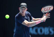 ATP Winston Salem: I risultati con il Live dettagliato dei Quarti di Finale