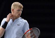 Challenger Pau e Indian Wells: I risultati con il dettagliato delle Semifinali